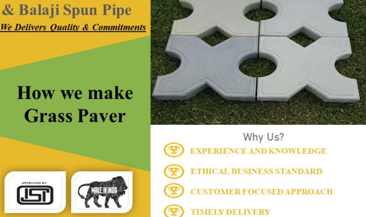 How-we-make-Grass-Paver