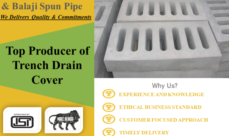Top-Producer-of-Trench-Drain-Cover