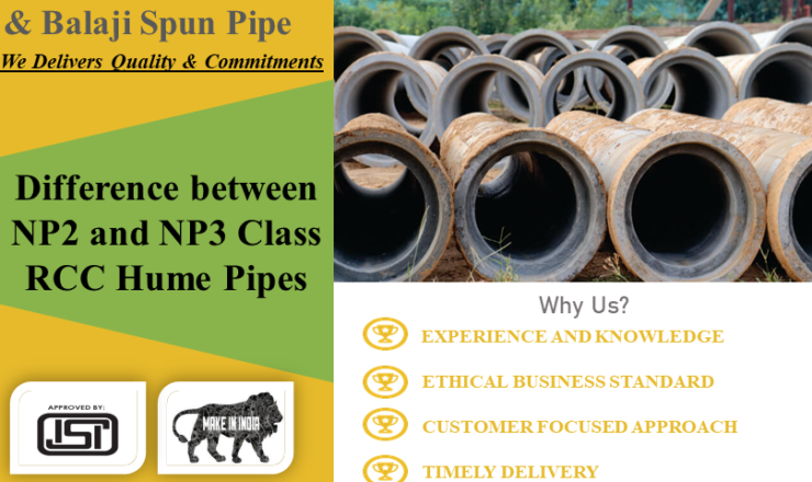 Difference-between-NP2-and-NP3