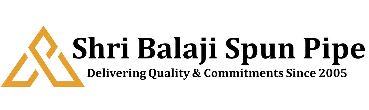 Shri Balaji Spun Pipes